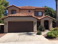 View 918 W San Mateo Ct Gilbert AZ