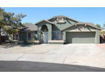 View 6906 W Monterey Way Phoenix AZ