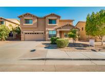 View 3223 W Lynne Ln Phoenix AZ