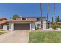 View 7528 E Woodshire Cv Scottsdale AZ