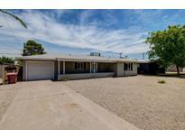 View 2613 N 68Th St Scottsdale AZ