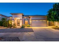 View 2441 E Darrel Rd Phoenix AZ