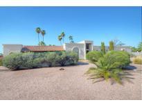 View 6721 E Ludlow Dr Scottsdale AZ