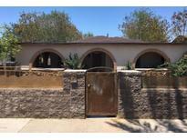 View 1546 W Willetta St Phoenix AZ