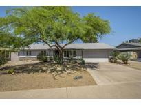 View 3138 N 82Nd Pl Scottsdale AZ