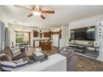 View 2727 N Price Rd # 26 Chandler AZ