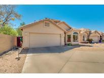 View 14724 N 94Th Pl Scottsdale AZ