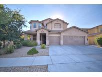 View 7906 N 88Th Ln Glendale AZ