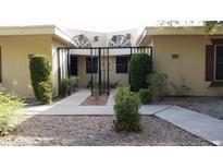 View 10450 W Palmeras Dr Sun City AZ
