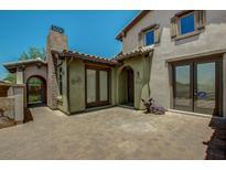 View 18536 N 94Th St Scottsdale AZ