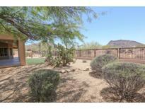 View 13829 E Kalil Dr Scottsdale AZ