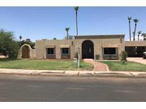 View 908 W Jerome Cir Mesa AZ