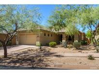 View 20468 N 94Th Way # 30 Scottsdale AZ