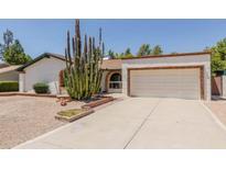 View 4414 E Ludlow Dr Phoenix AZ