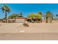 View 5918 E Redfield Rd Scottsdale AZ