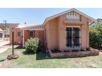 View 1541 W Culver St Phoenix AZ