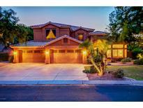 View 5345 E Mclellan Rd # 10 Mesa AZ