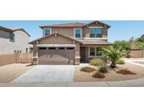 View 2816 E Sunset Hills Dr Phoenix AZ