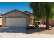 View 8506 W Pierson St Phoenix AZ