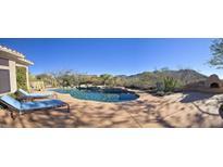 View 24515 N 115Th Pl Scottsdale AZ