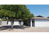 View 18023 N 29Th Dr Phoenix AZ
