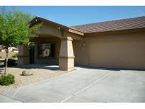 View 13278 W Clarendon Ave Litchfield Park AZ
