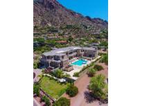 View 5301 E Wonderview Rd Phoenix AZ