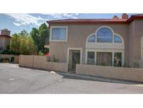 View 10232 N 12Th Ct # 2 Phoenix AZ