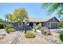 View 5737 E Marilyn Rd Scottsdale AZ