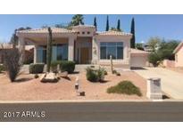 View 16411 E Fairlynn Dr Fountain Hills AZ