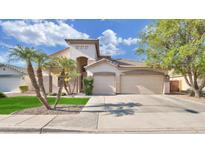 View 1401 E Fairview St Chandler AZ