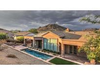 View 5979 W Pinnacle Hill Dr Glendale AZ