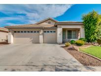 View 8809 W Palmaire Ave Glendale AZ