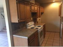 View 5907 W Townley Ave Glendale AZ