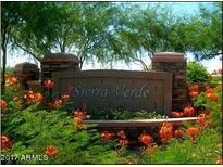 View 14951 N 142Nd Dr Surprise AZ