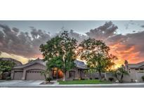 View 18218 N 53Rd St Scottsdale AZ