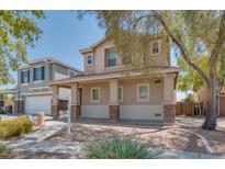 View 3905 W Park St Phoenix AZ