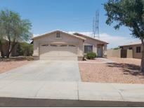 View 8828 W Griswold Rd Peoria AZ