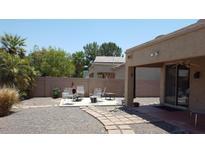 View 2440 W Hemlock Way Chandler AZ