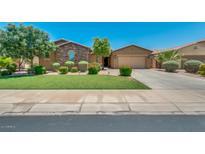 View 4727 N Aldea E Rd Litchfield Park AZ