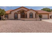 View 5527 E Hillery Dr Scottsdale AZ