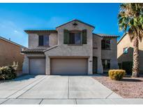 View 11876 W Tonto St Avondale AZ