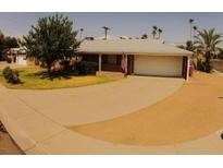 View 3129 N 81St St Scottsdale AZ
