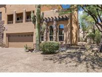 View 28990 N White Feather Ln # 111 Scottsdale AZ