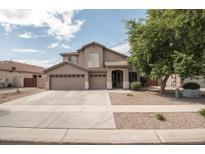 View 8759 W Lane Ave Glendale AZ