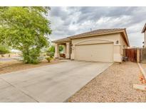 View 44753 W Sandhill Rd Maricopa AZ