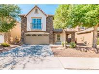 View 2328 E Bowker St Phoenix AZ