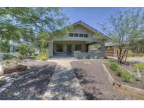 View 710 W Willetta St Phoenix AZ