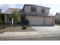 View 7987 W Montebello Ave Glendale AZ