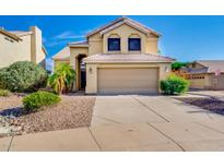 View 1258 E Chicago Cir Chandler AZ